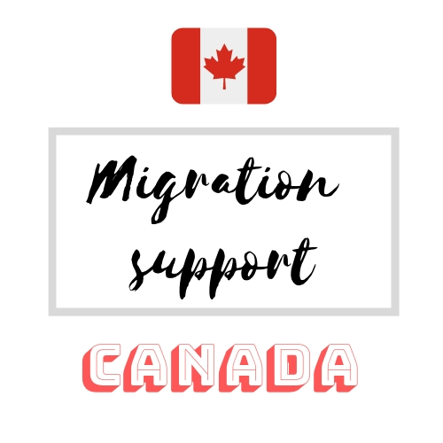 canada%20migration%20support.jpg