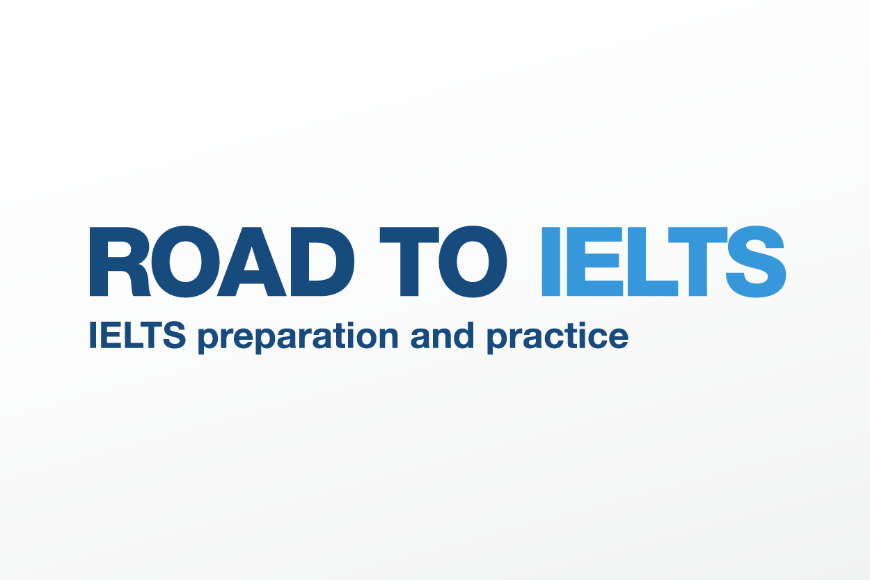 CE_ProgramListPage_Logo-RTI.png